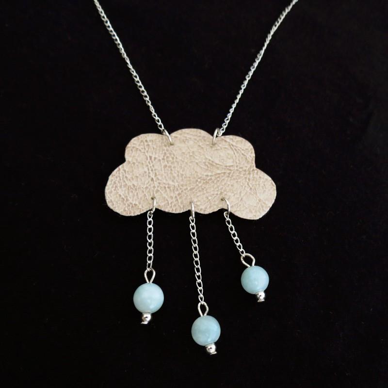 שרשרת ענן