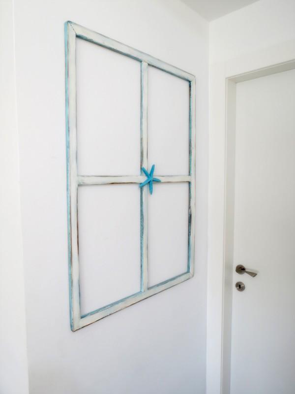 חלון קנווס 1