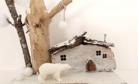 בתי עץ 1