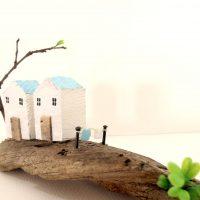 בתי עץ 4
